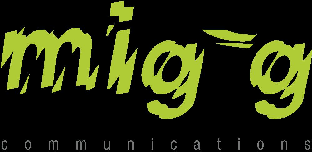 MIGG - Internet . Design . Grafik . Kunst . Landwirtschaft